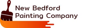 New Bedford Painting Company
